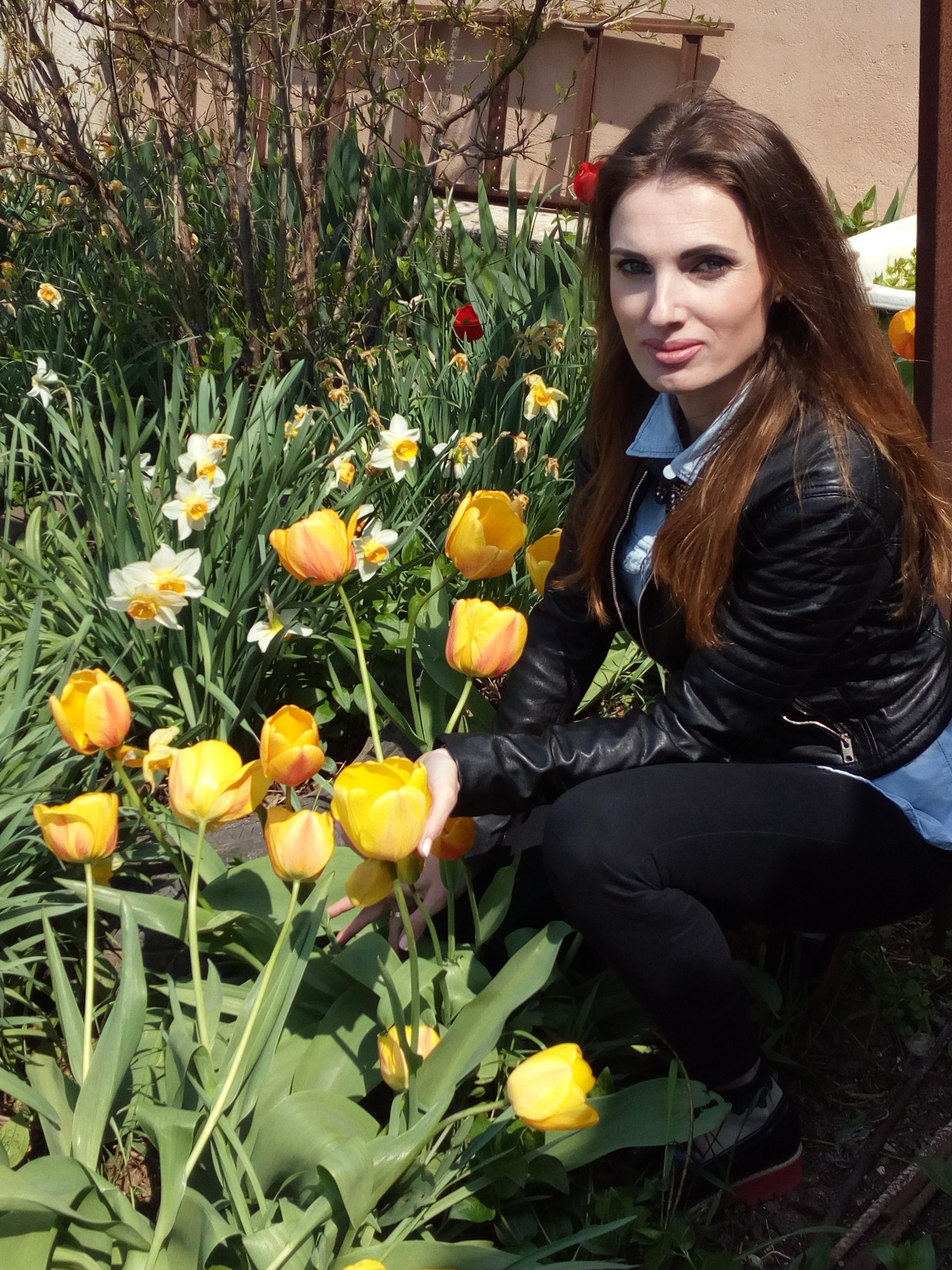 Знакомства с татарами в крыму знакомства в г.уссурийске