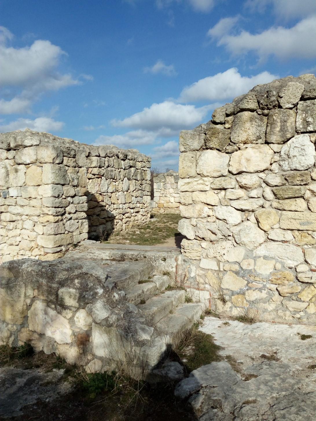 Храм Влахернской Божьей матери